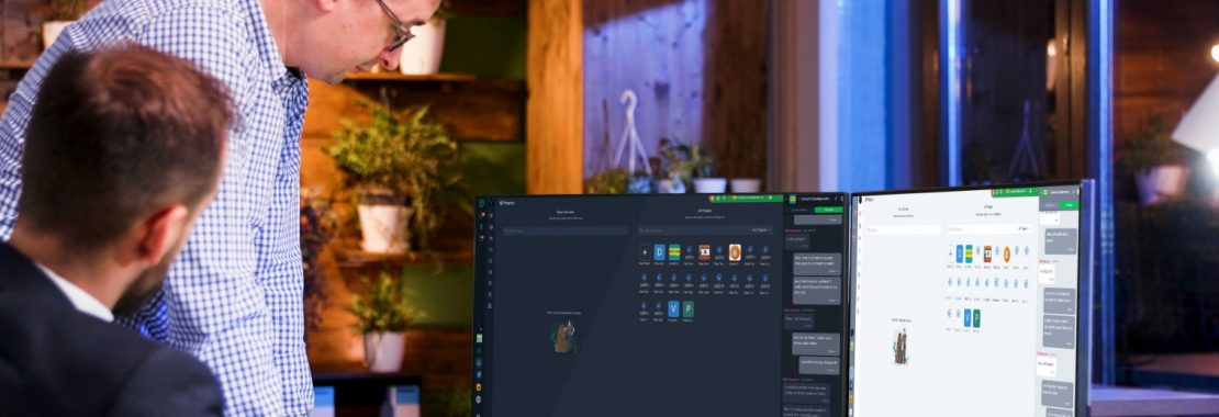 Is Dark Mode Really Better?Here's What You Need to Know