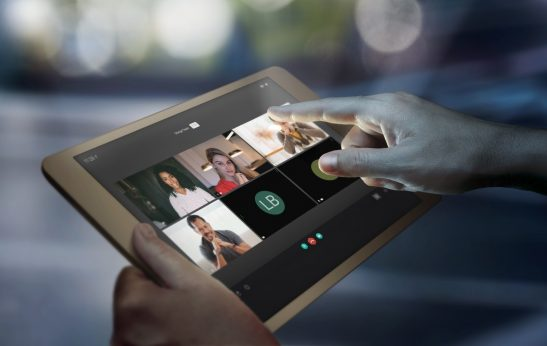 Zellim business Video conferencing