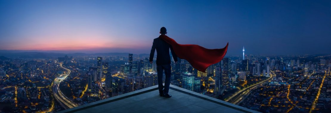 Project Management Tools are Coming to the Rescue