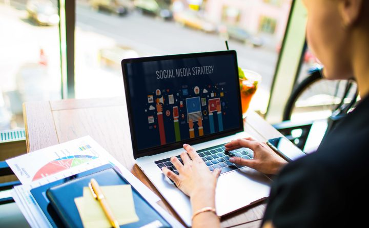 How to Find Home Buyers on Social Media in 2021